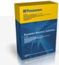 Download_Windows_Key_Enterprise_Full_10.45