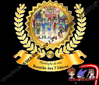 Digimon Awards - 2012!!! - Vencedores Melhor+aberturaFINAL6