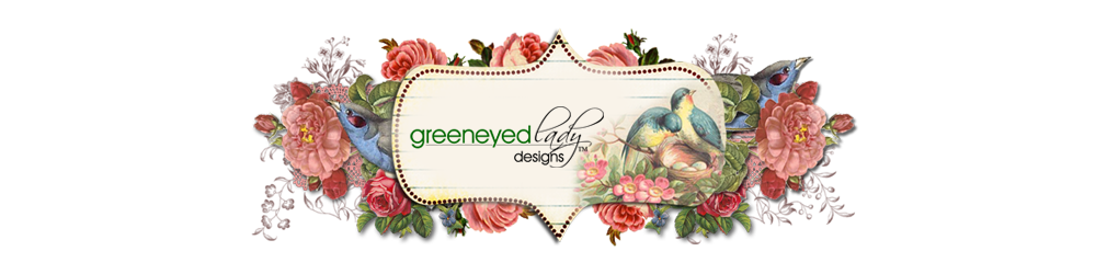 GreenEyedLadyDesigns