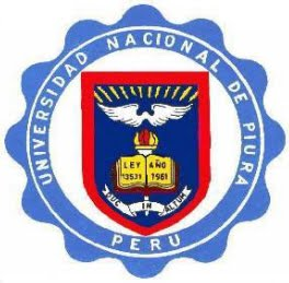 UNIVERSIDAD NACIONAL DE PIURA  consultas academicas