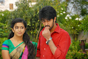 Lakshmi Raave Maa Intiki Lead Pair Photo Session-thumbnail-7