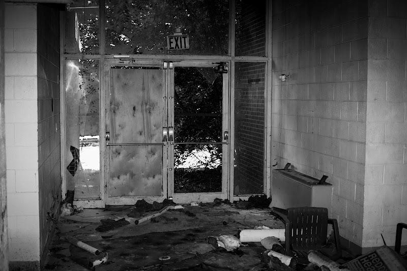 Lakeshore Mental Health Institute Trip 2 Stewart Photography