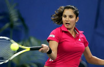 Sania Mirza  on Image Gallary 5  Sania Mirza Hot Latest Pictures Collection