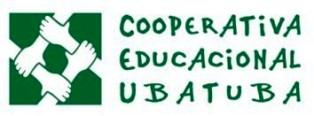 Cooperativa Educacional Ubatuba