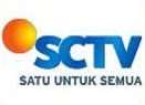 SCTV ganti frekuensi