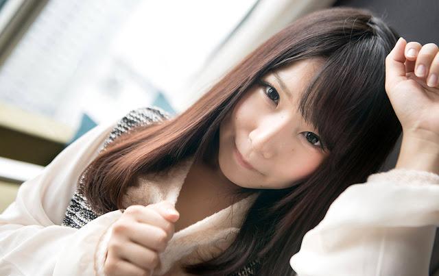 Aisu Kokoa 愛須心亜 Ice Cocoa Photos 14