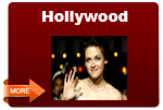 Hollywood Palmistry
