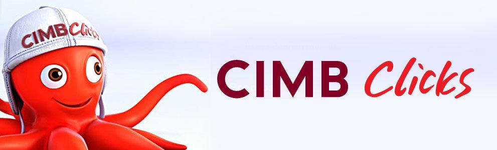 CIMB BERHAD