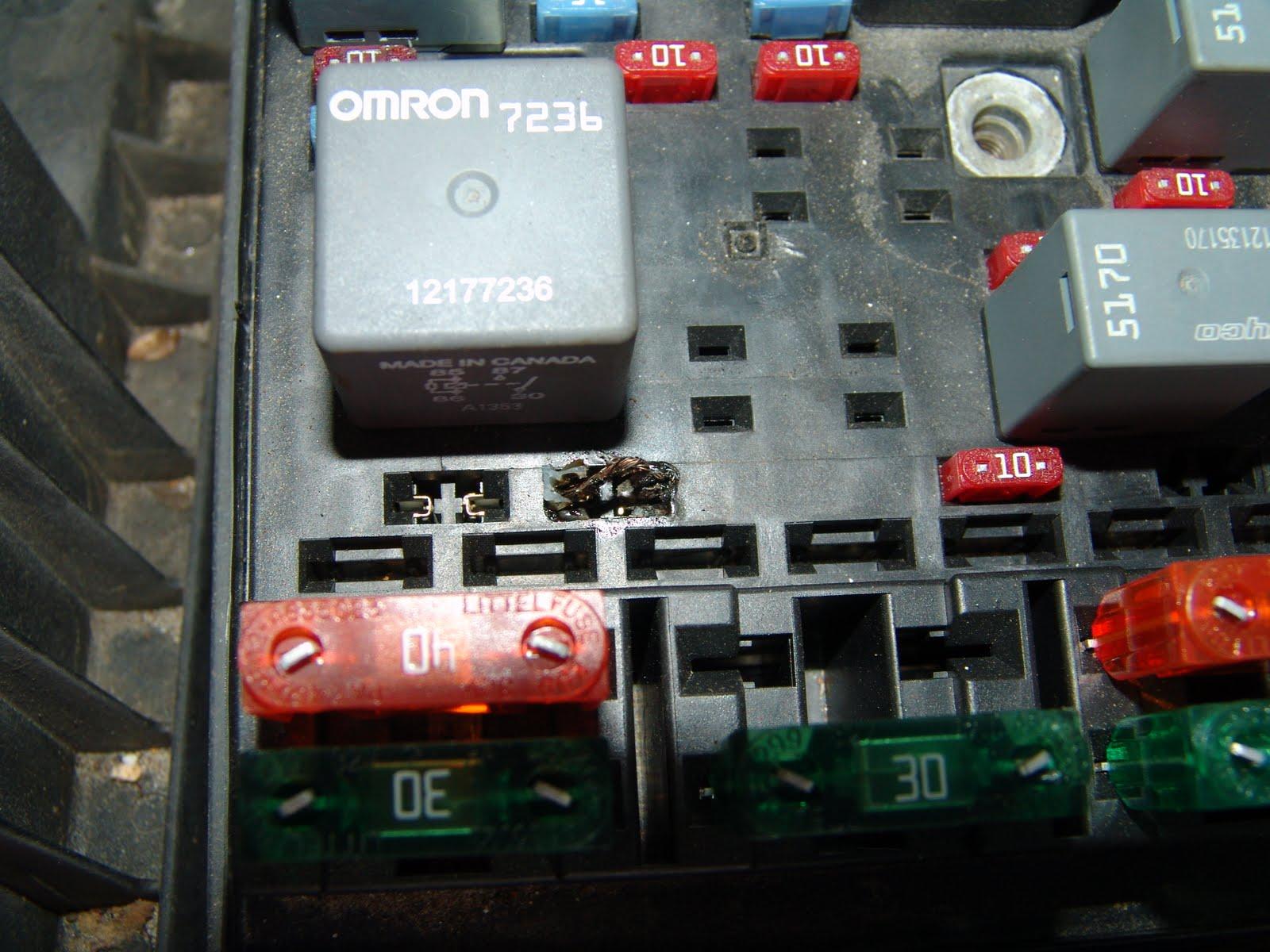 Gmc Acadia Air Conditioning Problems Autos Post