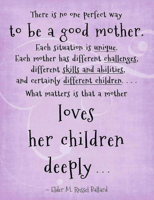 Mothers Day Quotes on oscar letter clip art