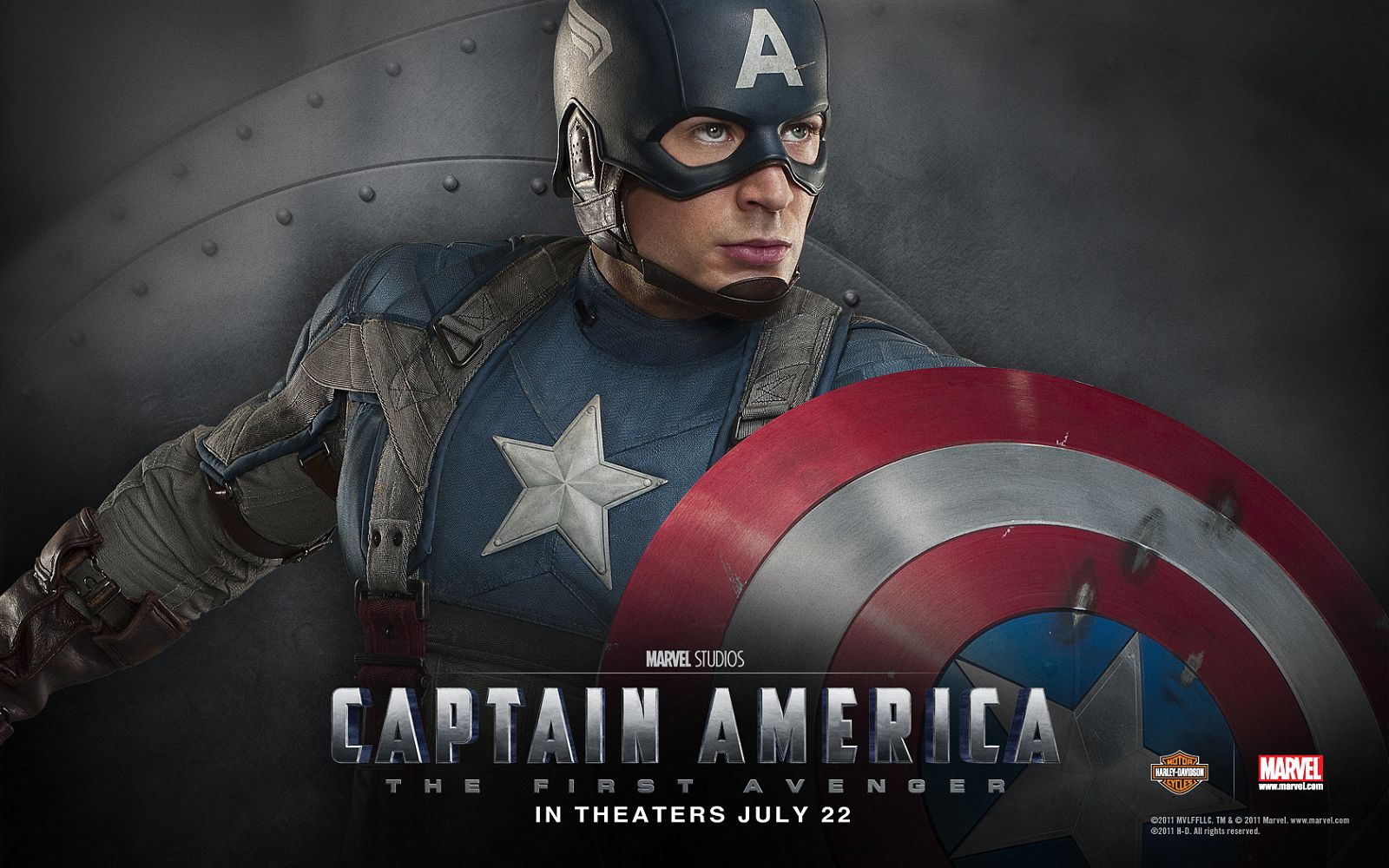 http://1.bp.blogspot.com/-z_NbnvK27qE/UBMLPCTXxBI/AAAAAAAAMqM/jL6fgOqWLmg/s1600/Captain-America-Wallpaper-moto-1.jpg