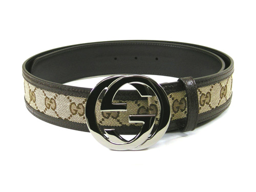 gucci belts for men