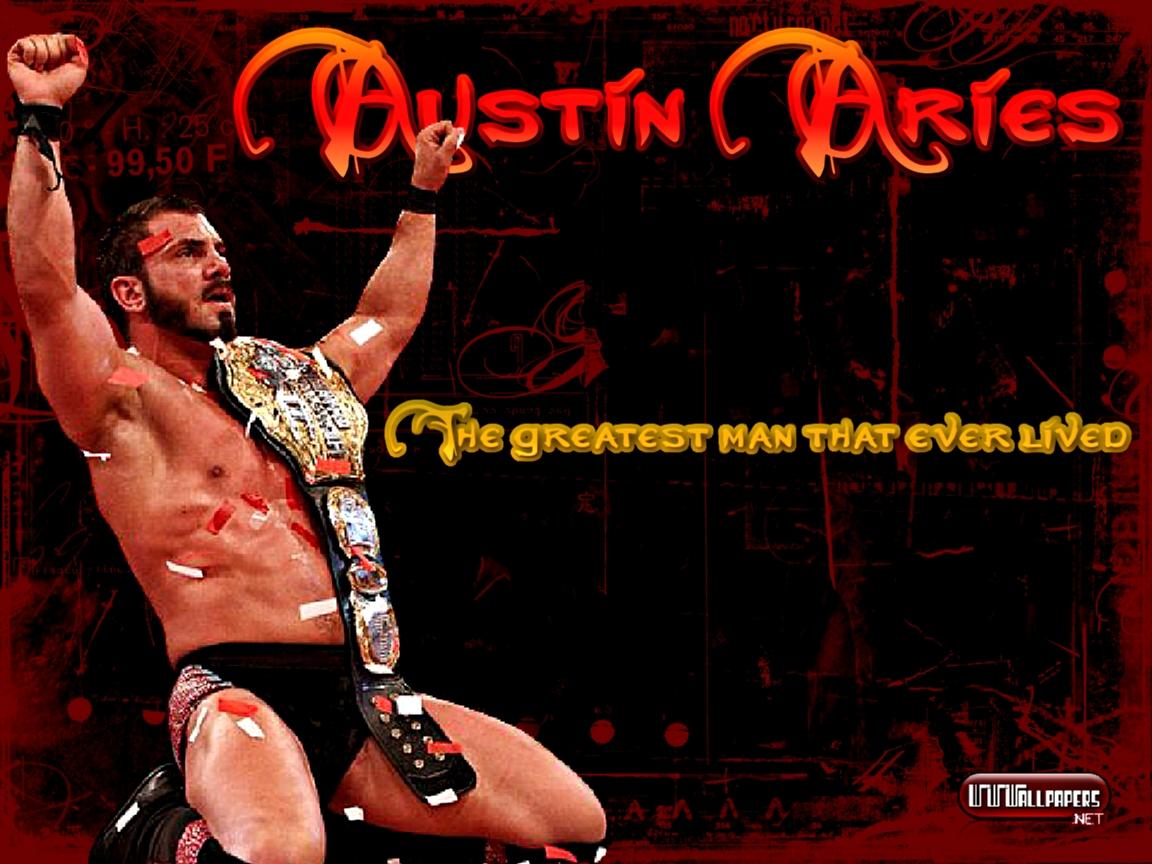 http://1.bp.blogspot.com/-z_QDCQva3sg/T_saHaT-2bI/AAAAAAAACYY/PpIPALskww0/s1600/Austin+aries+wallpaper+tna+impaxt+champion+world+gretest+man+ever+lived+2012.jpg