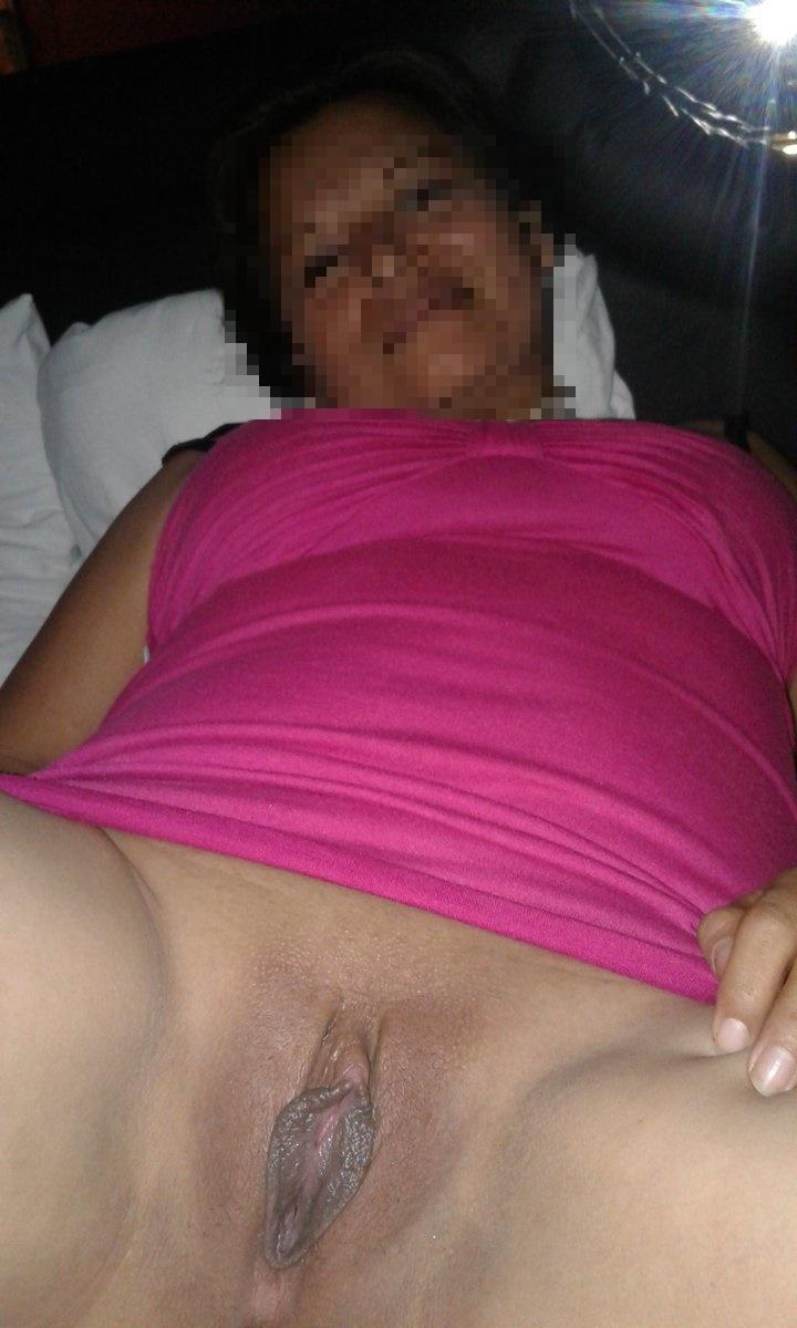 butthole fotos señoras tetonas
