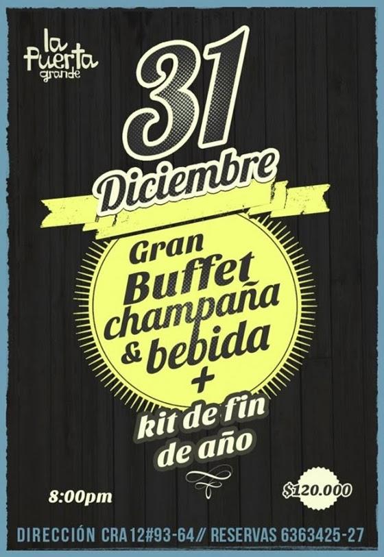 Gran-Buffet-Fiesta-Fin-Año-puerta-grande