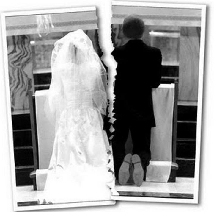 Matrimonio Catolico Nulo : Diccionario catolico conoce tu fe anulaciÓn del matrimonio
