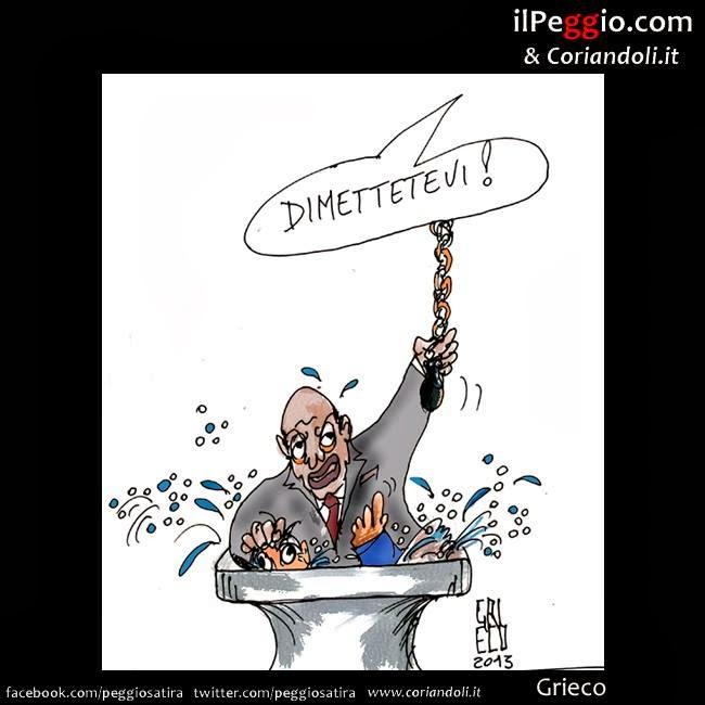 satira-sul-pdl-vignetta