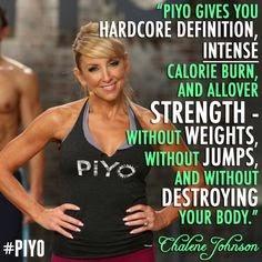 Erin Traill, diamond beachbody coach, beachbody, piyo, piyo before and afters, challenge pack, shakeology, weight loss, success story, weight watchers, low impact workout