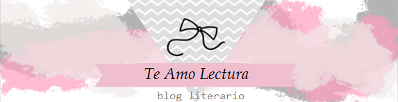 Te Amo Lectura