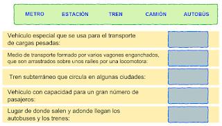 http://www.primerodecarlos.com/TERCERO_PRIMARIA/archivos/Anaya3Cono/14/act_02.swf