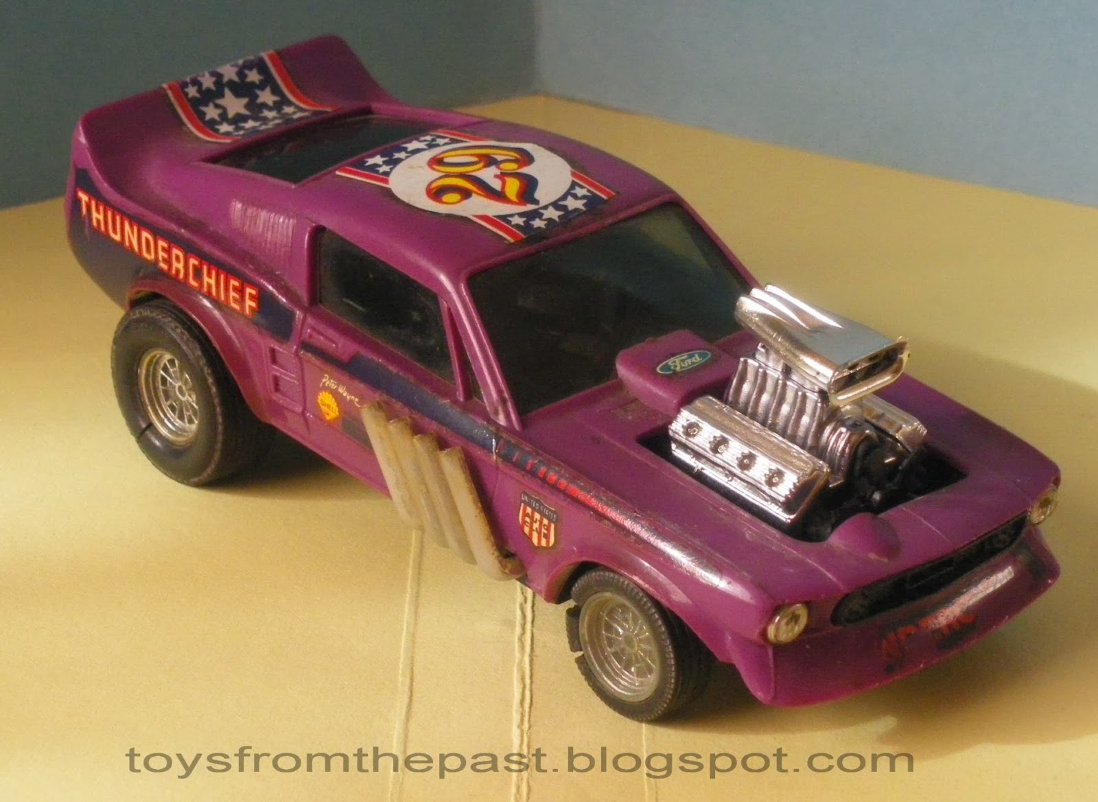 Scale Slot Drag Cars For Sale