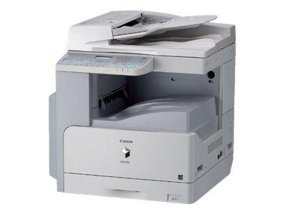 Canon Imagerunner 2420l Driver Software Free Download