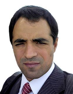 Dr. Sadi Vural - President