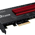 Plextor introduces M6e Black Edition SSD with the new PlexTurbo 2.0 intelligent SSD caching utility