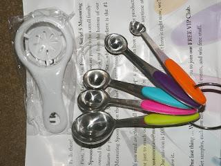 MagiKuchen_Measuring_Spoons.jpg