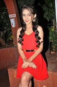 Tanya Sharma glam pics-thumbnail-11