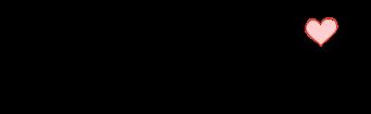 SASIBELLA