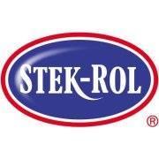 STEK-ROL
