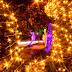São Paulo apresenta atrações do 'Natal Iluminado 2014'