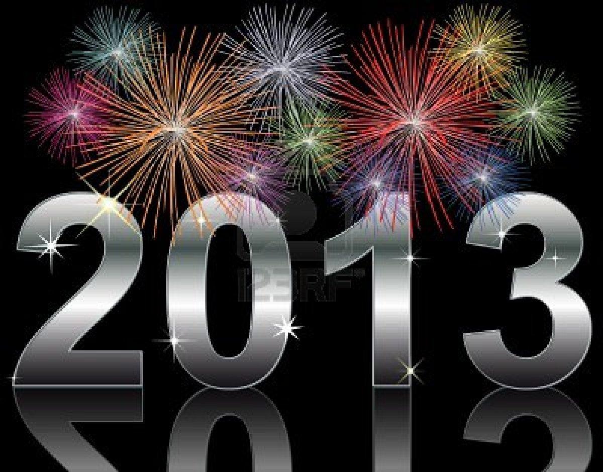 http://1.bp.blogspot.com/-z_hNwaoqSW8/UM1LqJy-NJI/AAAAAAAAAr0/WzLeYasdzhc/s1600/8879929-new-year-2013.jpg