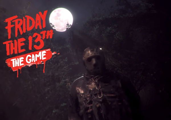 f13th-thegame.png