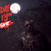 Listen To The First Track Of Music From 'Friday The 13th: The Game'