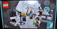 http://ozbricknation.blogspot.com.au/2014/08/lego-ideas-21110-research-institute.html