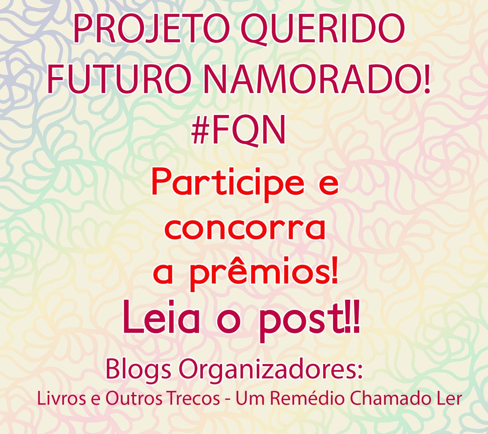Projeto QFN