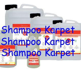 resep-cara-membuat-shampoo-karpet