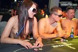 Judi Bola dan Poker, Casino online, Slot Games terbaik dan terpercaya w88id.com