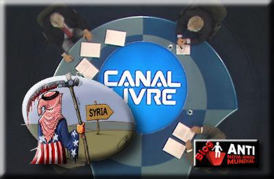 [Imagem: canal_livre_siria.jpg]
