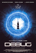 Debug (2014) ()