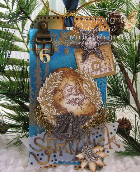 st nick tag front