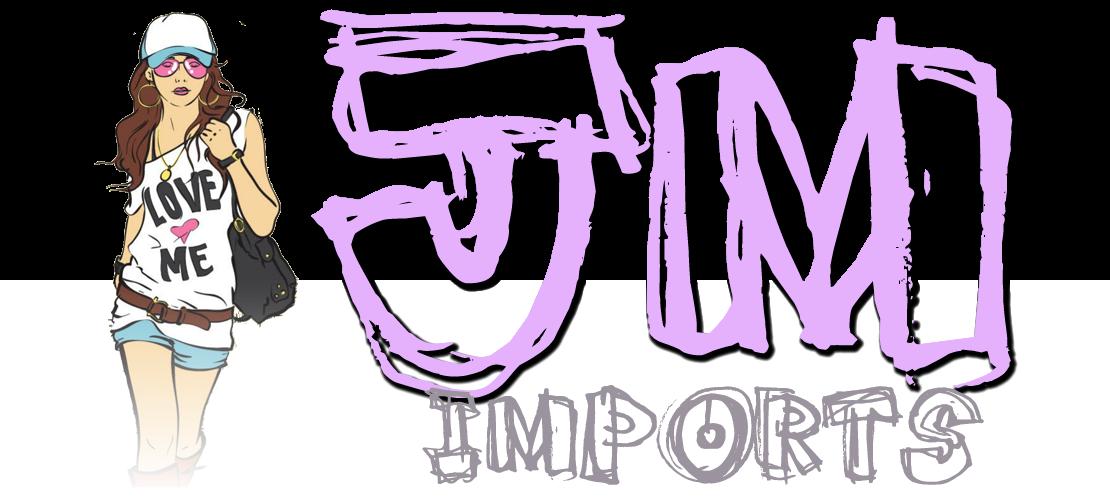 Imports JM