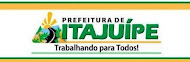 PREFEITURA MUNICIPAL DE ITAJUIPE
