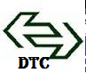 Vacancies in DTC (Delhi Transport Corporation) delhi.gov.in Advertisement Notification Bus Driver Posts