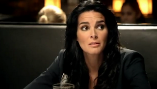 Rizzoli And Isles Speed Hookup Promo