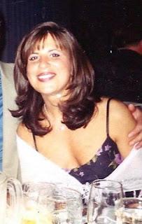 In Memory Of Jacqueline Donovan