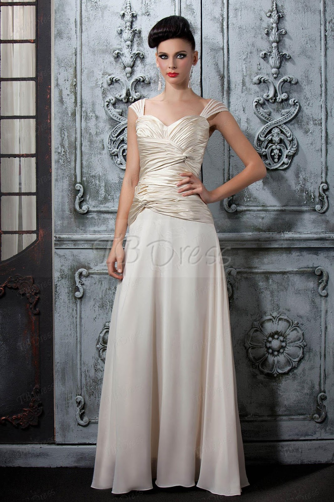 http://www.tbdress.com/Cheap-Pageant-Dresses-5589/