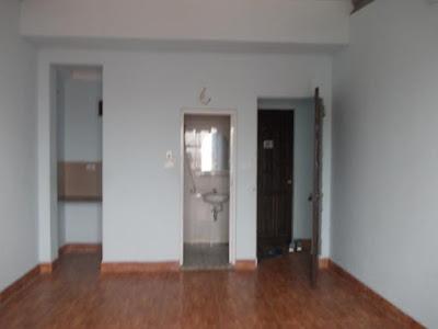 nội thất chung cư mini phạm ngọc thạch